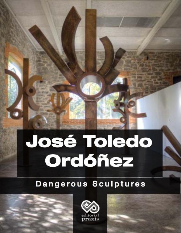 dangerous Sculptures
