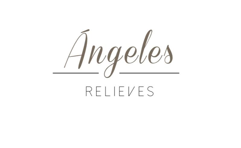 angeles relieve