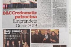 2020-Hotel-Camino-Real-Ciudad-Utópica-II