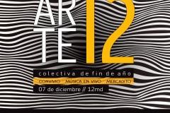 12.7.18-Arte-12-Sol-del-Río-Guatemala