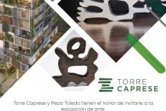 2019-Criptografía-Torre-Caprese