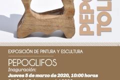 Pepoglifos-MUSAC-5MR20