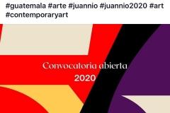 Juannio-2020-Convocatoria