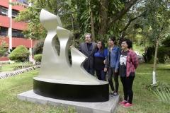 ENAP_Ángel de la Cultura24