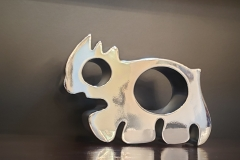 4-Rhino-10x16.5x5.56-cm