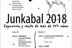 Invitación-2018