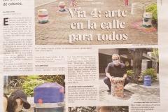 2020-Artistas-Z4-Prensa-Libre