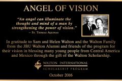 Helen-Sam-Walton-plaque