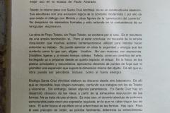DiálogoInterior_08
