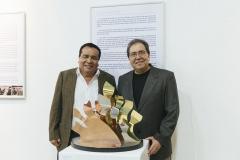 Con Arq Otto Arana