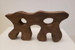 Amigos-Serie-Pepoglifos-18-alto-x-34-largo-x-4.5-ancho-cms-madera-con-barniz-1000