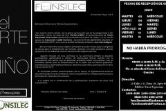 FUNSILEC-2019