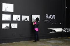 Shadows_12