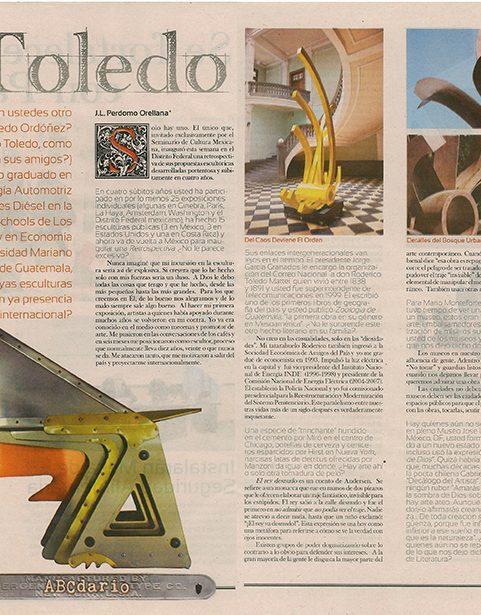 Entrevista-JL-Perdomo-a-Pepo-Toledo-Revista-Viernes-50-Edición-Diario-de-Centroamérica-p
