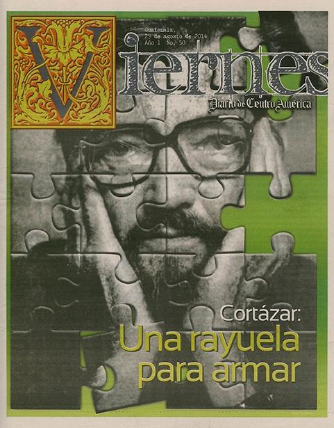entrevista diario de centroamerica