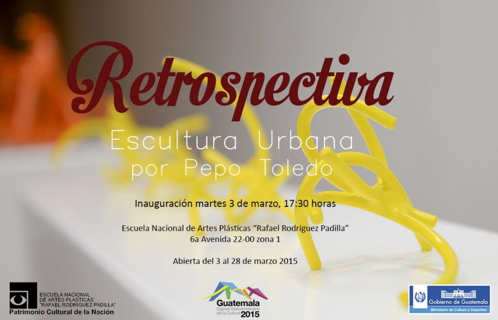 Invitación-Retrospectiva-Pepo-Toledo-3-1024x659