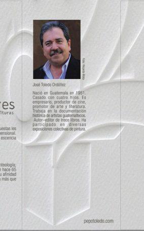 Folleto-9.23.10-Guatemala,-Galería-Quiroa,-Expo-Relieves-y-Esculturas-