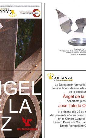 Invitación--11.22.12-México,-DF,-Escultura-Urbana--y-Expo-Esculturas-Peligrosas-(2)