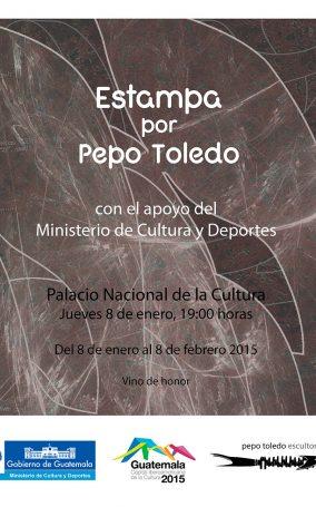 Invitación-Expo-Estampa-por-Pepo-Toledo-01