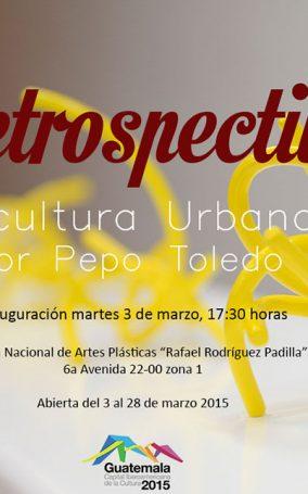 Invitación-Retrospectiva-Pepo-Toledo-(3)