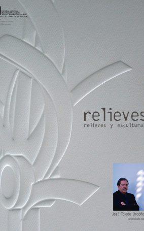 Poster-ENAP-Relieves-y-esculturas-Pepo-Toledo