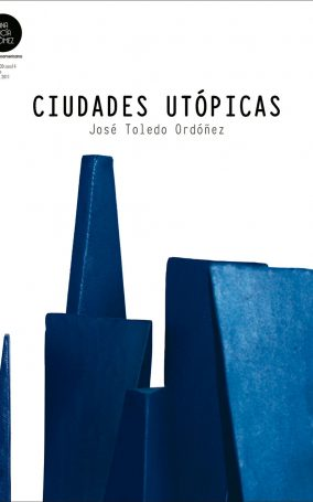Poster-I-1.20.11-Guatemala,-Galería-Ana-Lucía-Gómez,-Ciudades-Utópicas-