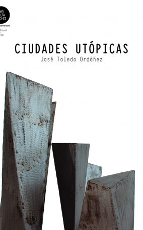 Poster-II-1.20.11-Guatemala,-Galería-Ana-Lucía-Gómez,-Ciudades-Utópicas-