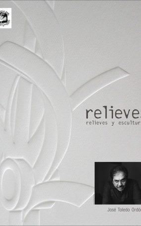 Poster-II-9.23.10-Guatemala,-Galería-Quiroa,-Expo-Relieves-y-Esculturas